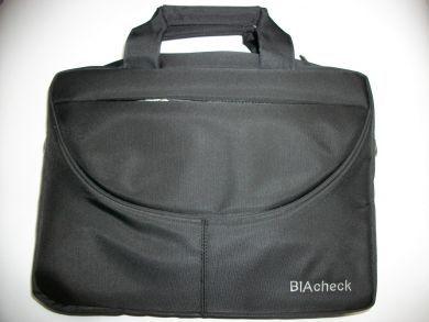 BIAcheck Bolsa Transporte