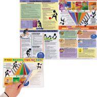 Info. Educacional Infantil