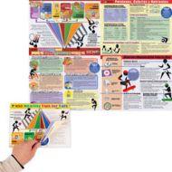 Info. Educacional +6 Años