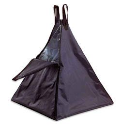 Bolsa para Pirámide