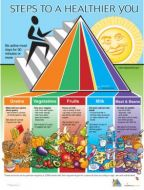 Mi Pirámide - Lámina