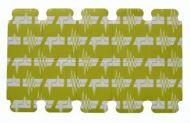 BIAcheck Electrodos - 100