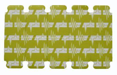 BIAcheck Electrodos - 1000