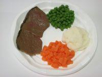 Dietista Visual 4
